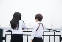 アルドノア・ゼロ/界塚姉弟*2015.02.22