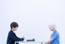 アルドノア・ゼロ/二期最終話*2015.04.11