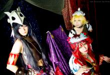翠星のガルガンティア/ラケージ船団*2015.02.01