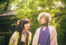甲鉄城のカバネリ/ep7.天に願う*2016.07.10