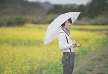創作/春のサヨナラ